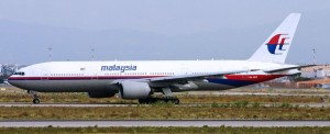 mh17-boeing-777