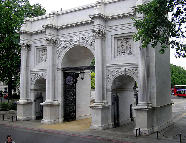 623px-Marble.arch.london.arp