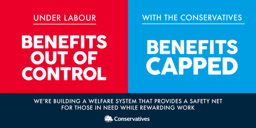 benefits-out-of-control