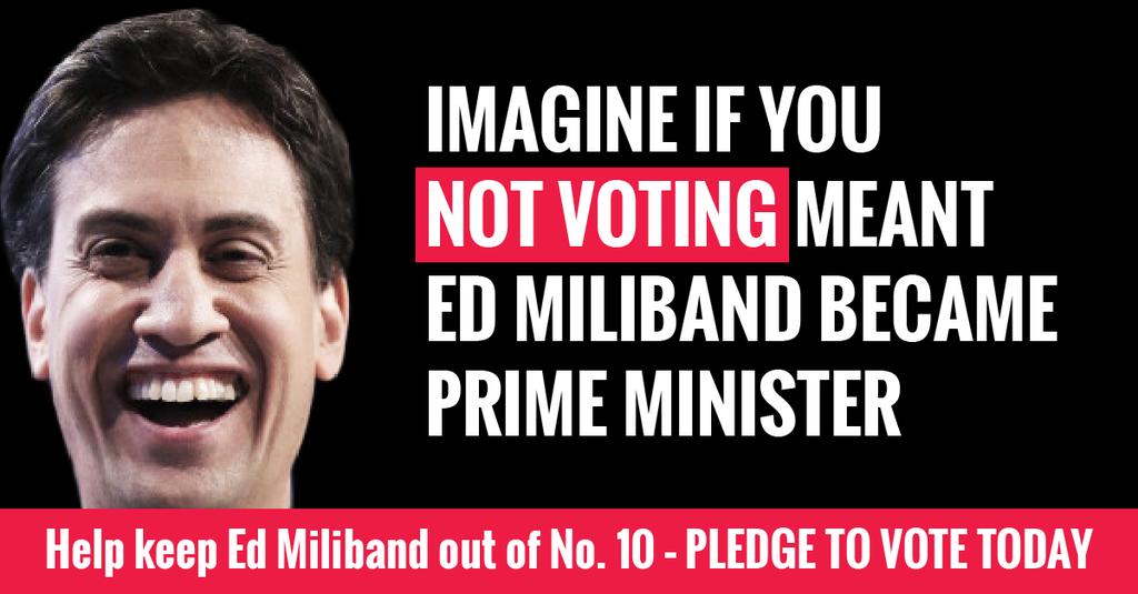 ed-miliband-no-voting