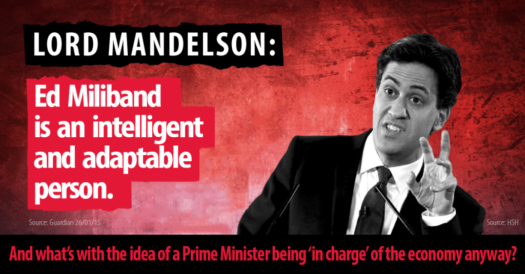 ed-miliband-peter-mandelson-hsh