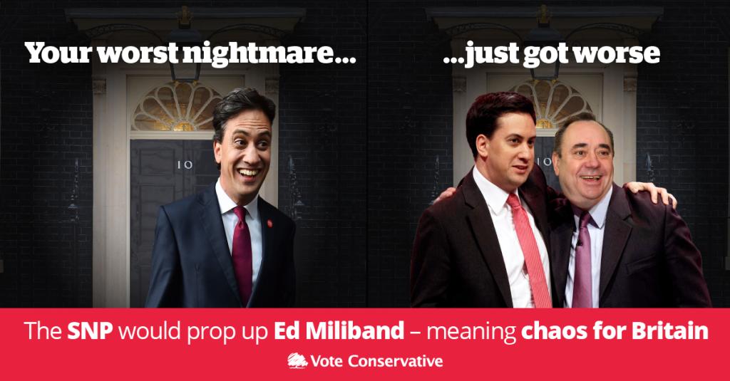 ed-miliband-worst-nightmare